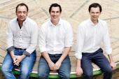 Berliner InsurTech Clark bekommt 29 Millionen