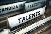 5 Entwicklungen, die HR-Teams nicht verschlafen dürfen