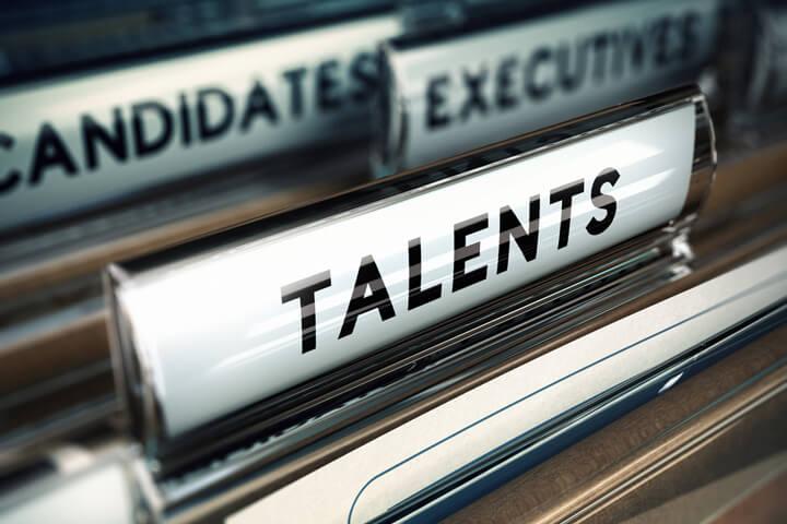 Chancen und Herausforderungen für Startups in Zeiten von New Work