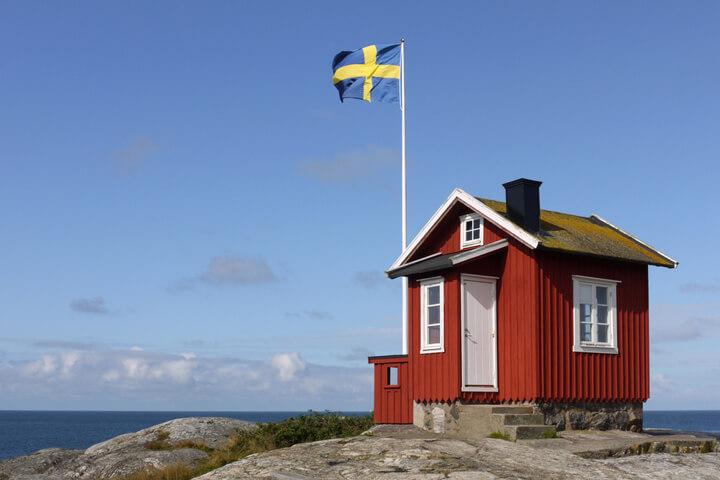 EQT Ventures – schwedisches Geld für deutsche Start-ups