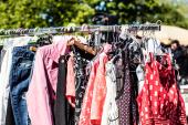 Prelovee – hier geht es um ausverkaufte Sneakers