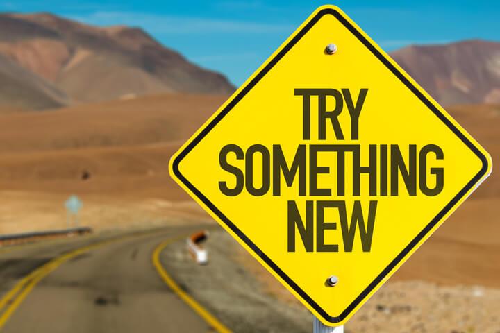 8 neue Startups, die eure Aufmerksamkeit verdient haben