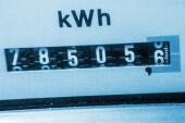 Gas- und Stromanbieter einfach wechseln – lassen