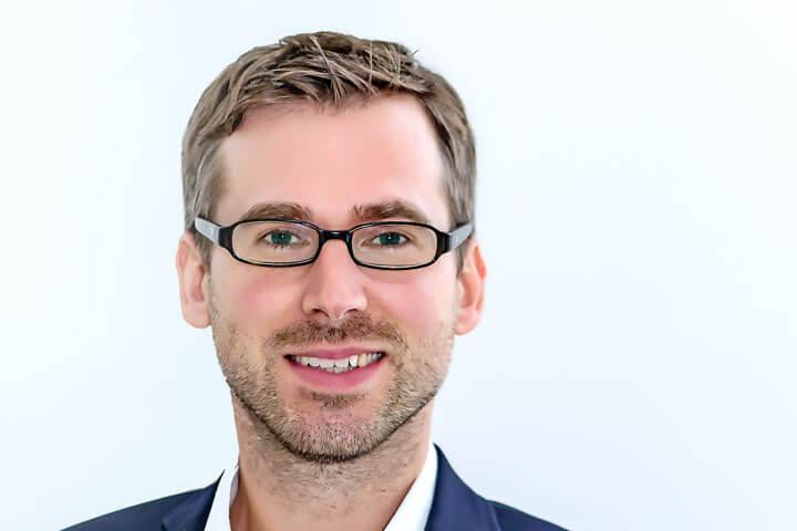 """Österreich = """"Positive Einstellung zu Start-ups"""""""