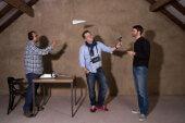 Sentibar – wissen, wie Deutschland wirklich tickt