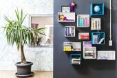 So macht Arbeit Spaß: 5 richtig geile Berliner Büros