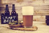 5 Start-ups, die sich um erfrischendes Craft Beer kümmern