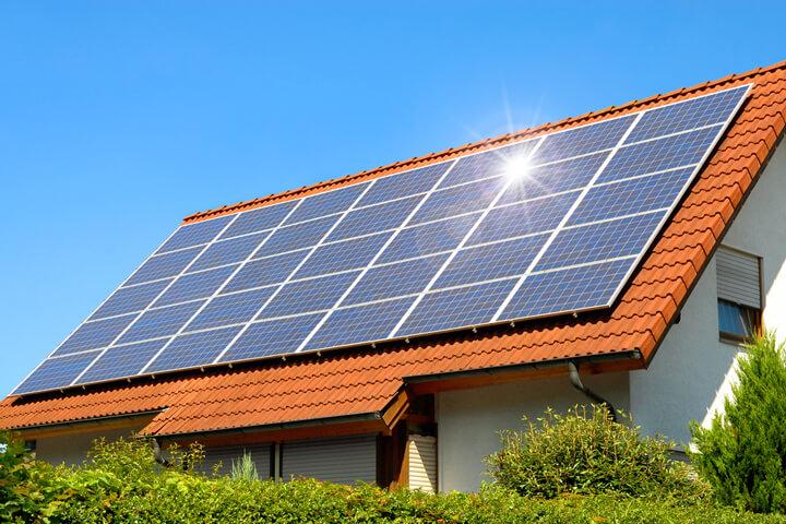 Voltaro: Alexander Samwer setzt auf Photovoltaik