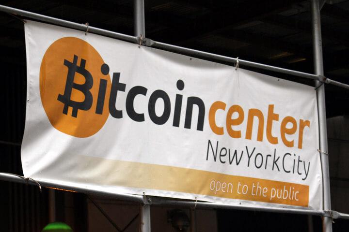 Von Bitcoin bis Blockchain – alles, was man wissen muss
