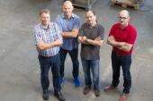 Media Markt-Gründer investiert 15 Millionen in ginlo