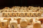 Wie Factoring Gründer vor Zahlungsausfall schützen kann