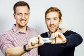 Superfood: Hej holt sich 1,6 Millionen für die Expansion