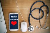 Karlsson – eine Krankenversicherung für Digital Natives