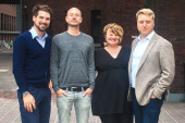 Holtzbrinck Digital rettet MOOC-Start-up iversity