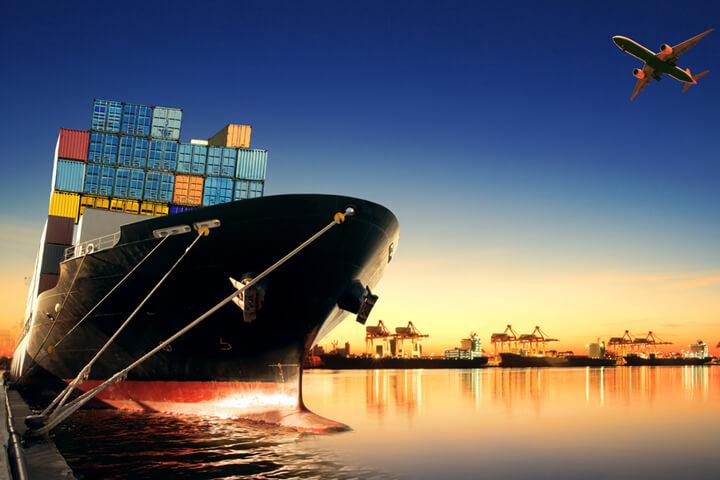 Heilemann vs. Samwer: InstaCargo gegen FreightHub