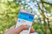 Boom der transaktionalen B2B-Messengerdienste: Ex-Rocket-Macher starten Choco