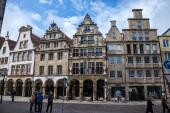 InsurTech aus Münster holt sich 4 Millionen Euro