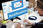 """""""Push-Marketing ist das E-Mail-Marketing von morgen"""""""