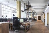 Start-ups, die bei der Bürosuche helfen