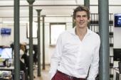 Berliner Heizungsbauer holt sich Vorwerk ins Haus