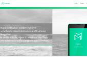 M-Sense – Personalisierte Migräne-Therapie per App