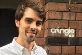 Paypal-Konkurrent Cringle ist insolvent – Über Companisto sammelte das Fintech einst 1,26 Millionen ein