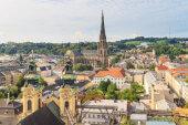 5 spannende Start-ups aus dem schönen Linz