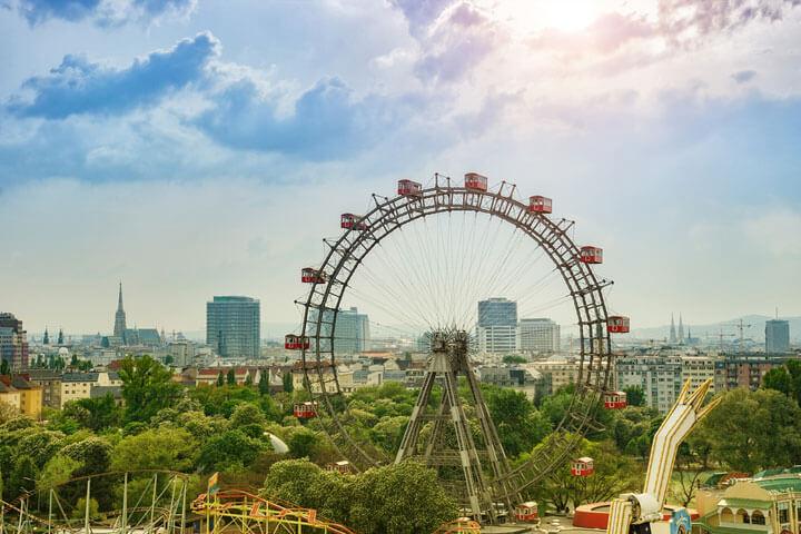 Wiener Augmented Reality-Startup bekommt Millionen