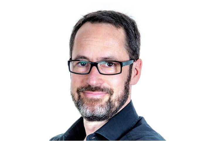 Ex-Paypal-Macher Keese verstärkt e.ventures