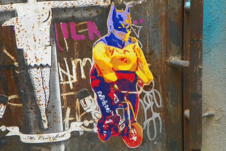 lootchest: Mit Batman und Co. zum Millionenumsatz
