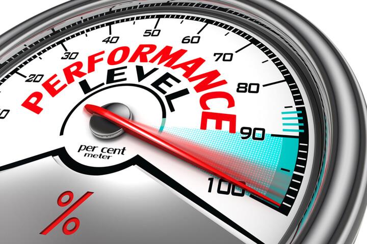 5 simple Tipps zur Verbesserung der Web-Performance