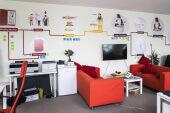 4 Tipps für mehr Produktivität und Kreativität im Büro