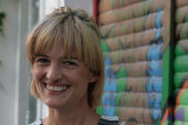 MealSaver – kämpft gegen Lebensmittelverschwendung