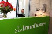 MTG zahlt 82,6 Millionen für weitere InnoGames-Anteile