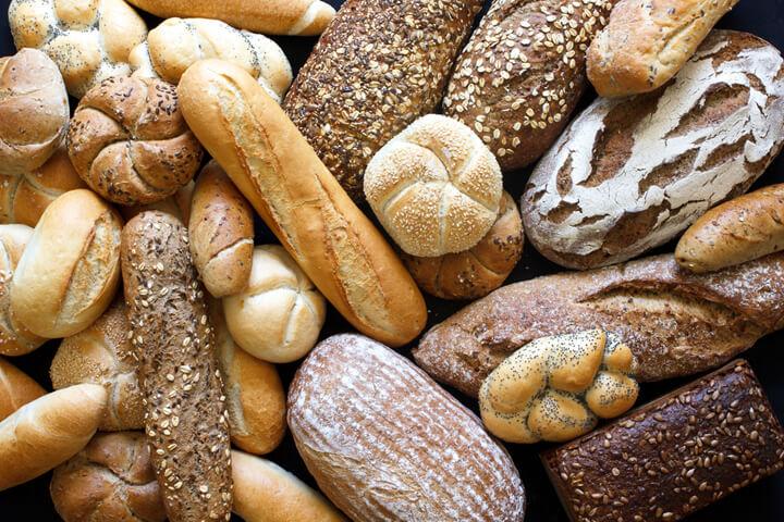 werksta.tt kämpft gegen Lebensmittelverschwendung