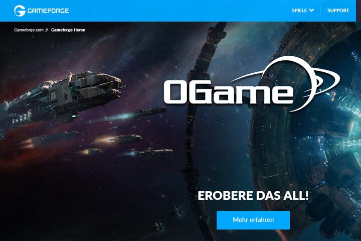 Gameforge scheitert mobil – 90 Mitarbeiter müssen gehen
