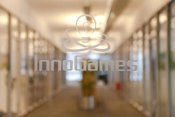 InnoGames wächst auf 161,5 Millionen Umsatz / + 24 %