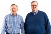 Kölner Datenbank-Startup holt sich 2,2 Millionen Euro