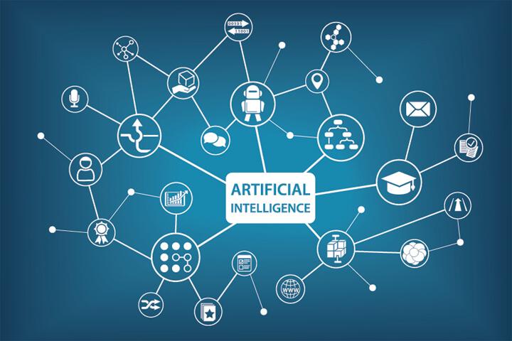 Künstliche Intelligenz in all ihren Spielarten