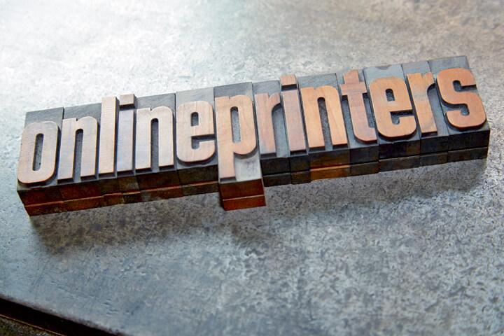 Project A investiert Millionen in Online-Druckerei