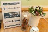 Innovatoren-Netzwerk kommt nach Hamburg