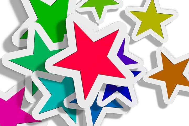 Die 14 besten Kundenbewertungs-Plattformen