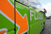 Silicon Valley-Investor pumpt Millionen in Flixbus