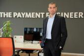Paymill: So ging es nach Insolvenz und Übernahme weiter