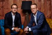 Traditionsfirma – 1879 gegründet – geht in Startup auf