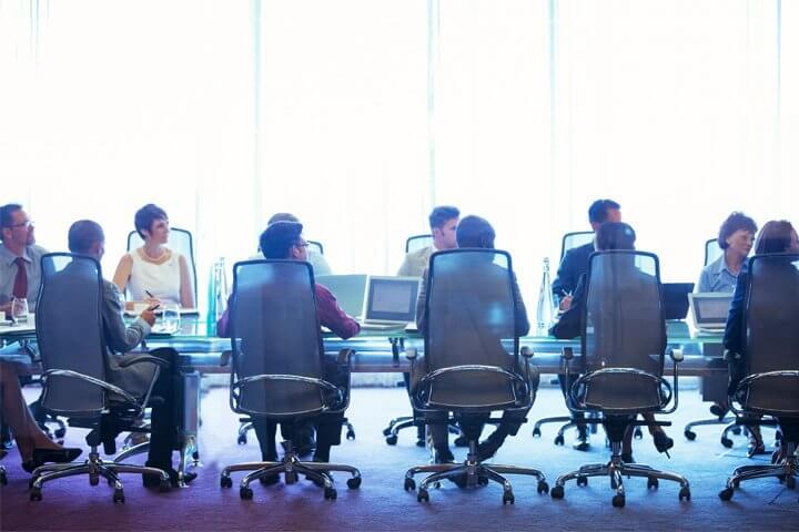 Best Practices der ERP-Implementierung