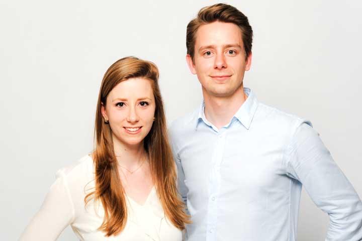 Pflege-Startup Careship bekommt 6 Millionen Euro