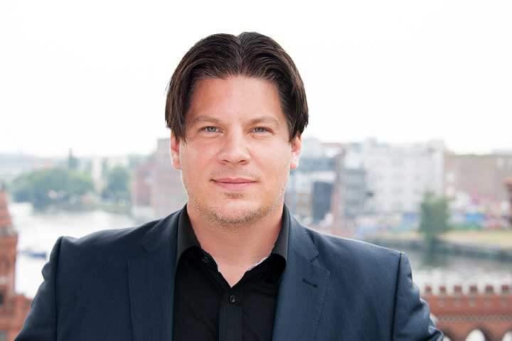 ProSiebenSat.1-Beteiligung virtual minds kauft The ADEX