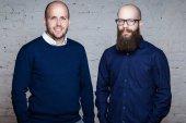 14 Millionen US-Dollar für Berliner Startup Fraugster – Alle Deals des Tages