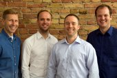 Ecommerce Alliance investiert in psychologische Beratung